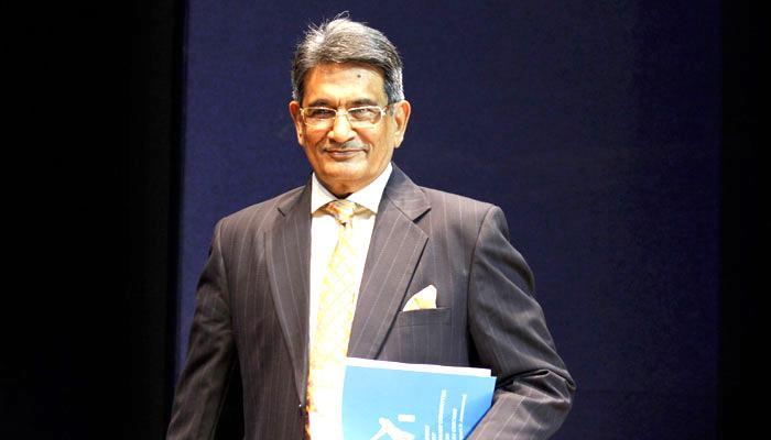 नये प्रशासकों के नेतृत्व में बीसीसीआई में तेजी से चीजें आगे बढ़ेंगी: लोढा