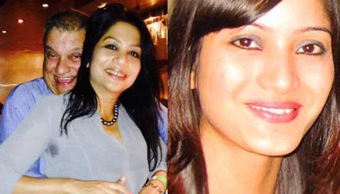 शीना बोरा मर्डर : इंद्राणी और पीटर मुखर्जी पर हत्या के आरोप तय
