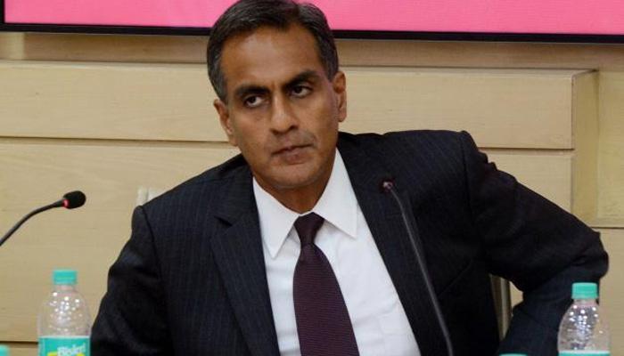 आतंकवाद का मुकाबला करने में दुनिया को भारत की जरूरत : अमेरिका