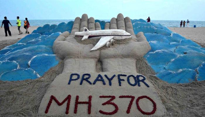 लापता मलेशियाई विमान की खोज रोकी गई, परिजनों का विरोध