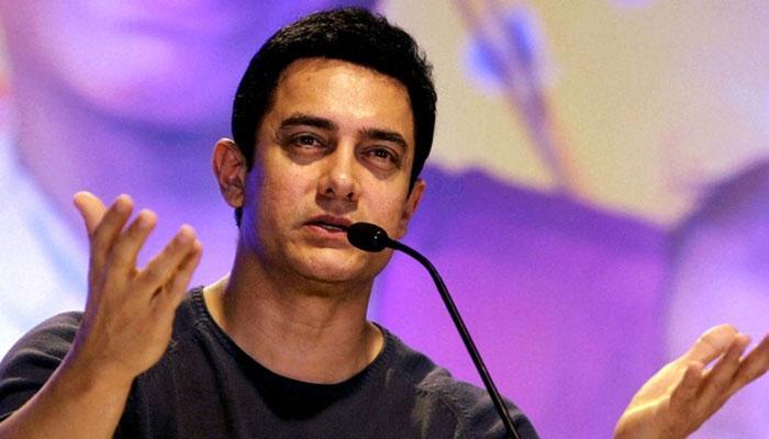 आमिर खान बोले- हॉलीवुड में मेरी दिलचस्पी नहीं, भारतीय फिल्मों में आता है मजा