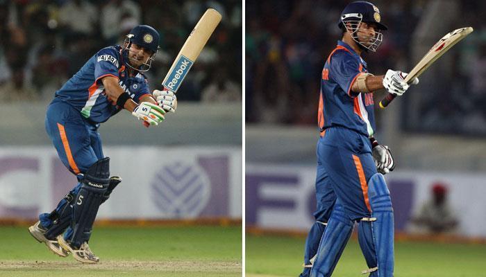 भारतीय क्रिकेटरों की शैक्षणिक योग्यता