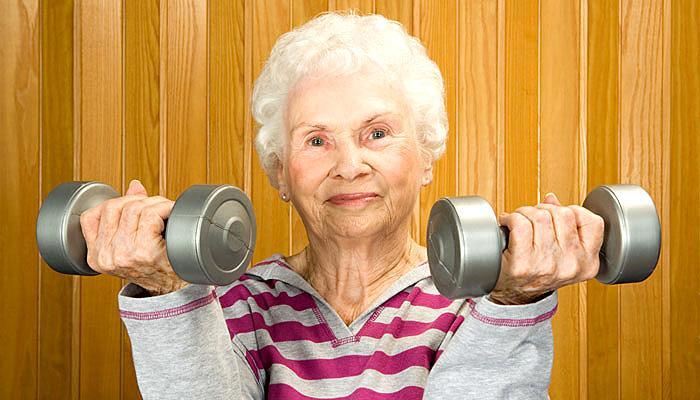 अधेड़ उम्र की महिलाएं हैं आरामतलब, तो जल्दी आएगा बुढ़ापा!