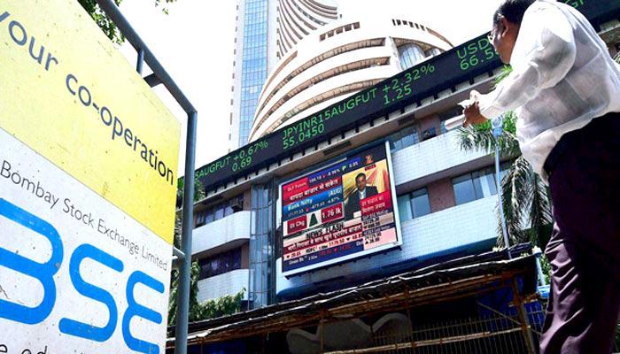 बंबई शेयर बाजार का (BSE) का आईपीओ सोमवार को खुलेगा