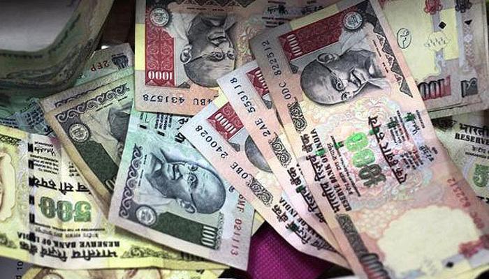 नोटबंदी के बाद नकली मुद्रा चलन में नहीं: अनिल बोकिल