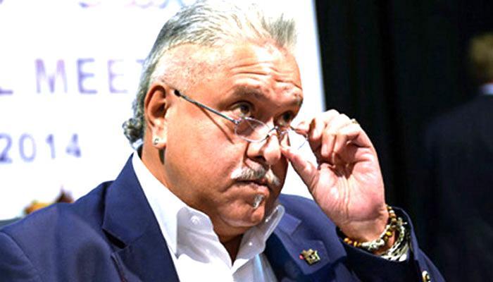 माल्या लोन डिफॉल्ट मामले में आईडीबीआई बैंक के पूर्व चेयरमैन समेत आठ गिरफ्तार