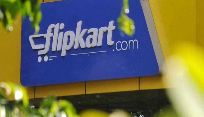 FLIPKART REPUBLIC DAY SALE: पाइए 'इस फोन' पर 9000 का डिस्काउंट, जानिए क्या है टॉप 10 डील्स?