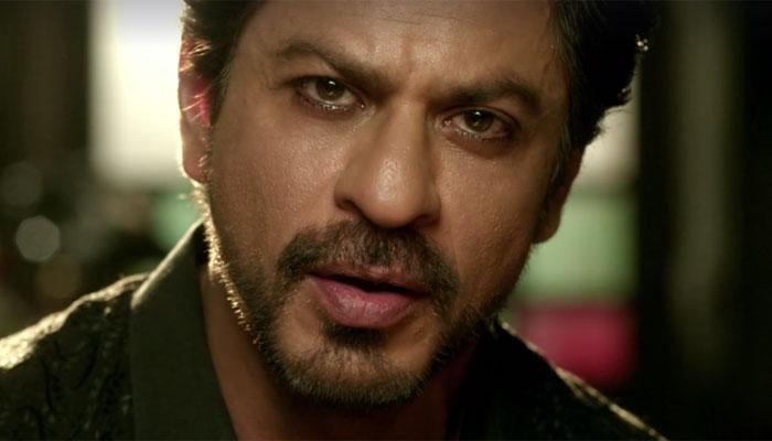 रईस फिल्म रिव्यू: दमदार अदाकारी और जानदार डॉयलाग से छा गए शाहरूख खान, एक्शन और रोमांस का डबल डोज