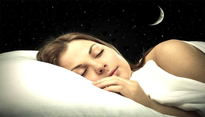 पर्याप्त नींद ना लेने से से प्रभावित हो सकती है रोग प्रतिरोधक क्षमता