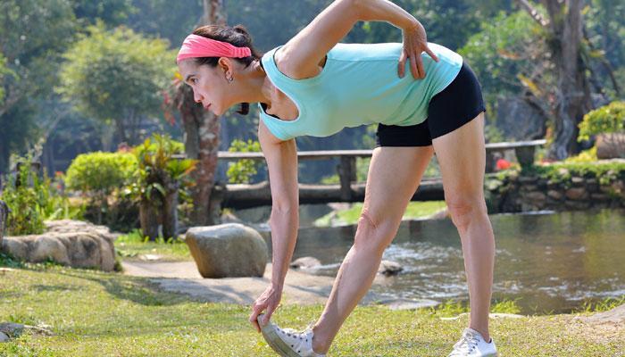'फल, सब्जियां और मछली खाने से महिलाओं की हड्डियां हो सकती हैं मजबूत'