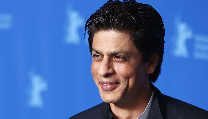 सिर्फ एक्टिंग करना चाहता हूं, राजनीति में जाने का इरादा नहीं: शाहरूख खान