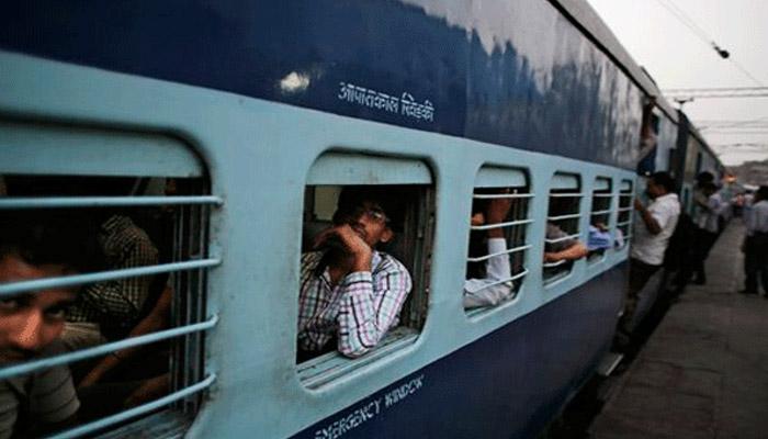 पहली बार रेल बजट पेश करेंगे वित्त मंत्री, सुरक्षा, बुनियादी ढांचे पर रहेगा जोर