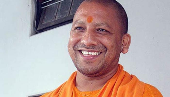 यूपी में बीजेपी के पास चेहरों की कमी नहीं है: योगी आदित्यनाथ