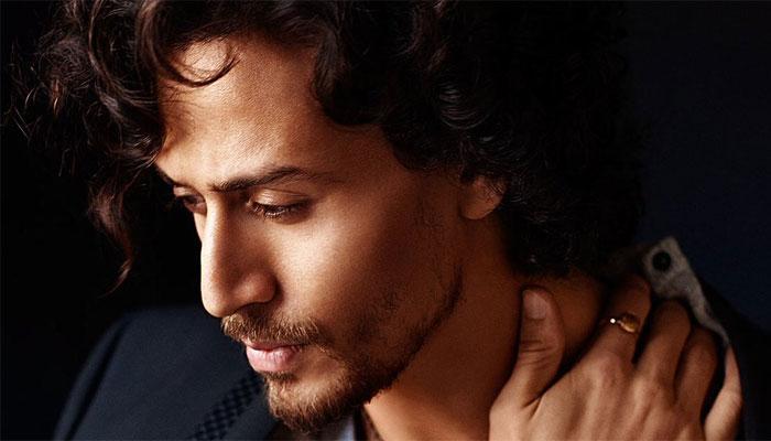 हर नया अभिनेता आमिर ही तरह ही बनना चाहता है : टाइगर श्राफ