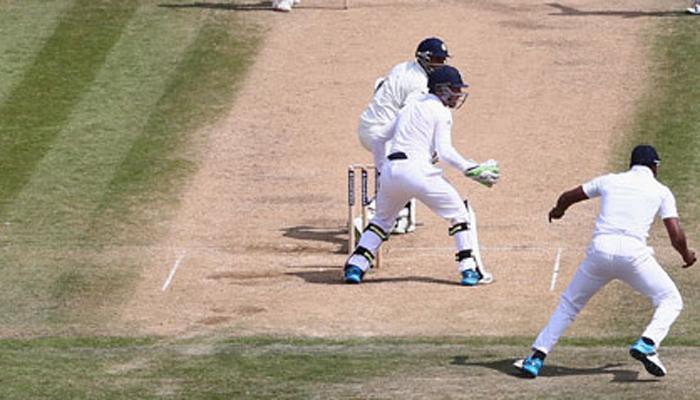 भारत की अंडर 19 टेस्ट टीम की अगुआई करेंगे सिद्धू