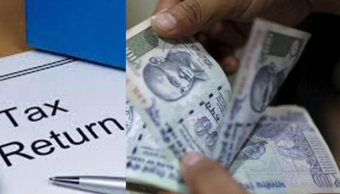 बजट 2017: देशभर में केवल 76 लाख लोग अपनी आय 5 लाख रुपये से अधिक दिखाते हैं