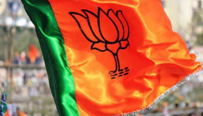 BMC चुनाव: बीजेपी 195 सीटों पर लड़ेगी चुनाव, 32 सीटें सहयोगियों के लिए रखी