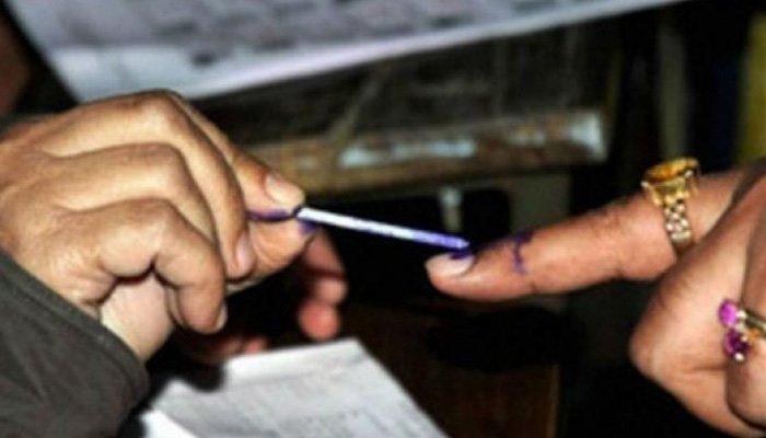 पंजाब में कड़ी सुरक्षा व्यवस्था के बीच कल होगा मतदान