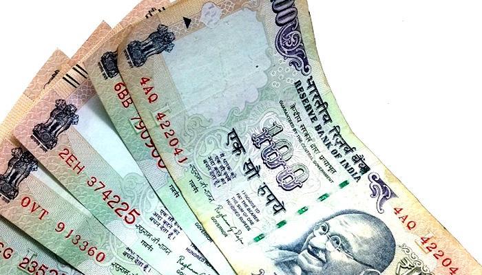 रिजर्व बैंक जल्दी ही ला रहा है 100 रुपये का नया नोट, पुराने नोट रहेंगे वैध