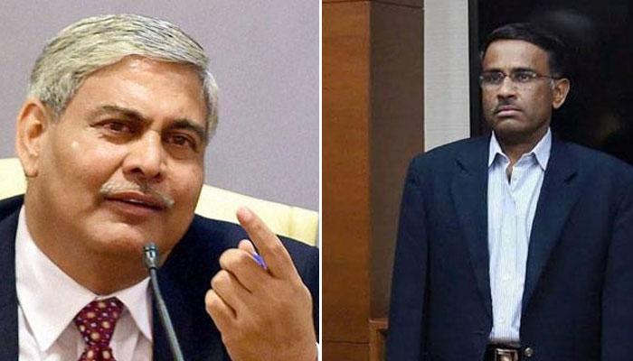 BCCI के विरोध के बावजूद ढांचागत बदलाव को स्वीकृति देगा आईसीसी बोर्ड