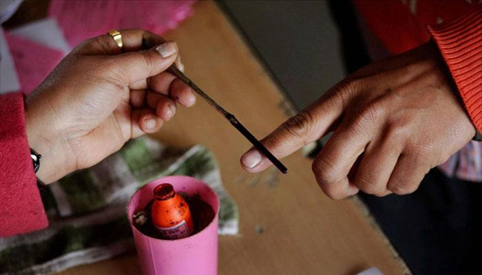 पंजाब चुनाव: महिलाओं के बेहद कम प्रतिधिनित्व पर सवाल