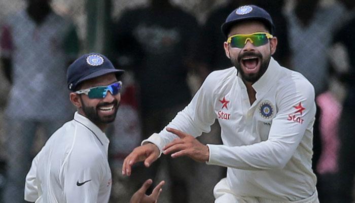 हैरानी नहीं होगी, अगर भारत ऑस्ट्रेलिया को 4-0 से हराएगा: गांगुली