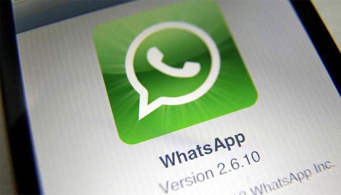 Whatsapp का नया फीचर जल्द, यूजर्स अब अपलोड कर सकेंगे वीडियो स्टेटस