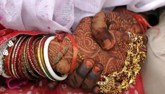 शादी में 5 लाख रुपये से अधिक खर्च करने पर लगेगा जुर्माना, विवाह में फिजूलखर्ची पर नकेल कसने की तैयारी!