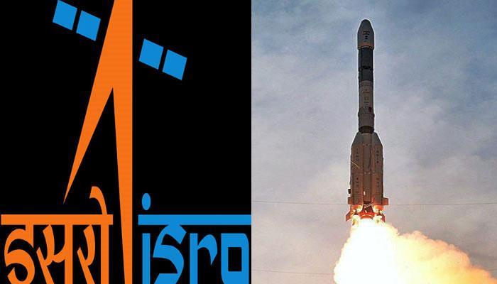 अंतरिक्ष में भारत की कामयाबी को दुनिया ने सराहा, पर ISRO के वर्ल्ड रिकॉर्ड से चिढ़ गया चीन