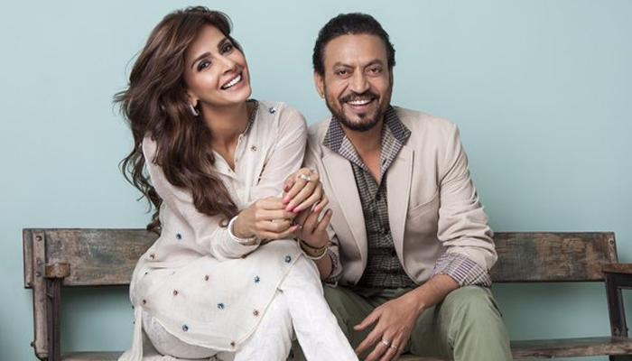 पाकिस्तानी अदाकारा सबा कमर ने बॉलीवुड का उड़ाया मजाक! WATCH VIDEO