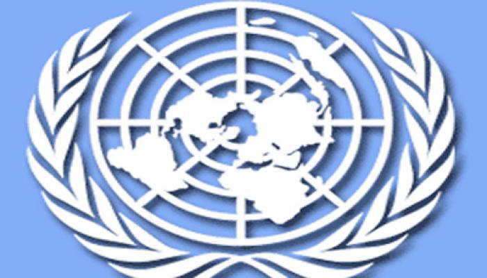 सीमाओं को लांघ चुकी है आतंकवाद की चुनौती: संयुक्त राष्ट्र