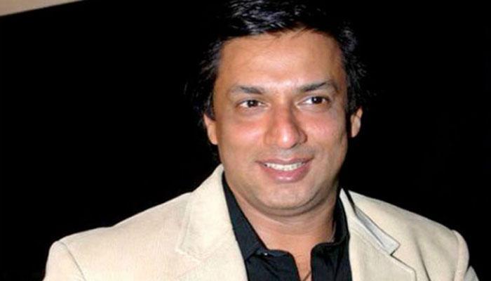आपातकाल पर आधारित होगी मधुर की अगली फिल्म