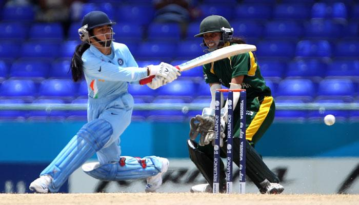 एकता का कमाल, पाकिस्तान पर बड़ी जीत से भारत फाइनल में
