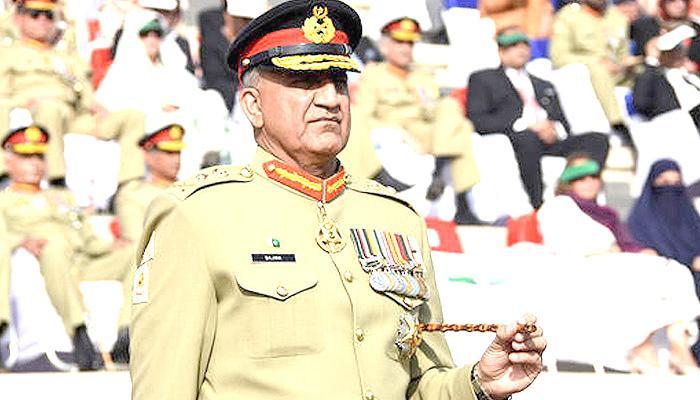 पाकिस्तान अपनी तोपें अफगान सीमा की ओर ले गया: रिपोर्ट