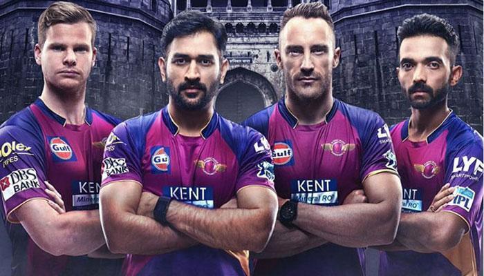 धोनी को लेकर IPL में सबसे महंगे बिके क्रिकेटर क्यों हैं रोमांचित?