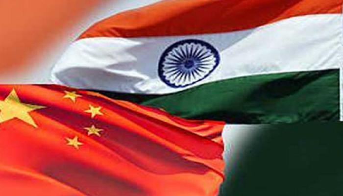 चीन और भारत ने आपसी रिश्तों पर जताई दृढ़ प्रतिबद्धता