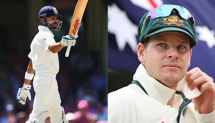 पुणे टेस्ट: भारत और ऑस्ट्रेलिया की होगी भिड़ंत, लगातार छह सीरीज जीतकर टीम इंडिया के हौसले बुलंद