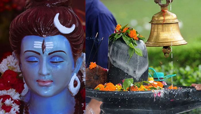 महाशिवरात्रि: क्या है पूजा और शुभ मुहूर्त का समय? जानिए सर्वार्थ सिद्ध योग और सिद्ध योग का महत्व