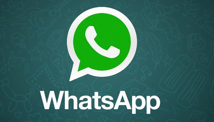 WhatsApp का नया 'स्टेटस' फीचर अब सबके लिए है उपलब्ध