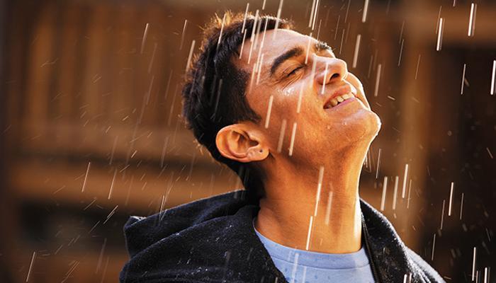 महिला सशक्तिकरण पर एक लघु फिल्म में काम करेंगे आमिर खान