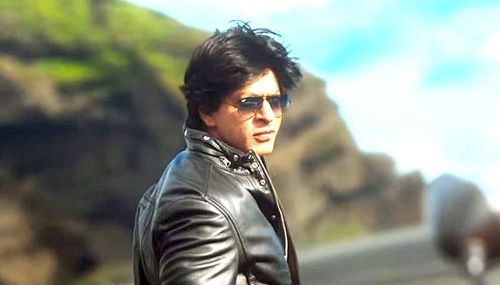 ...जब यश चोपड़ा ने शाहरुख खान को प्रेमी बन जाने को कहा
