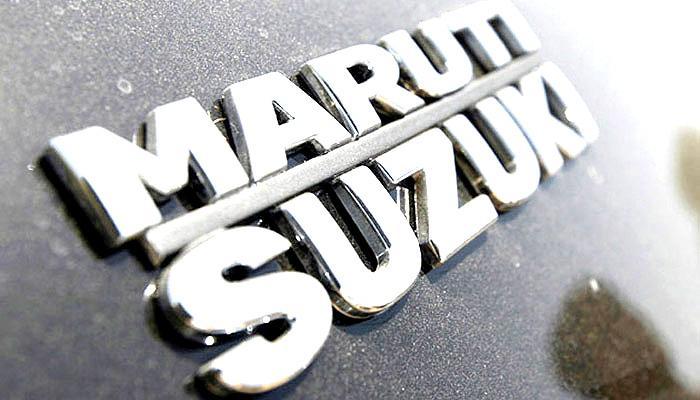 देश की सबसे बड़ी कार कंपनी मारुति ने रिट्ज की बिक्री रोकी