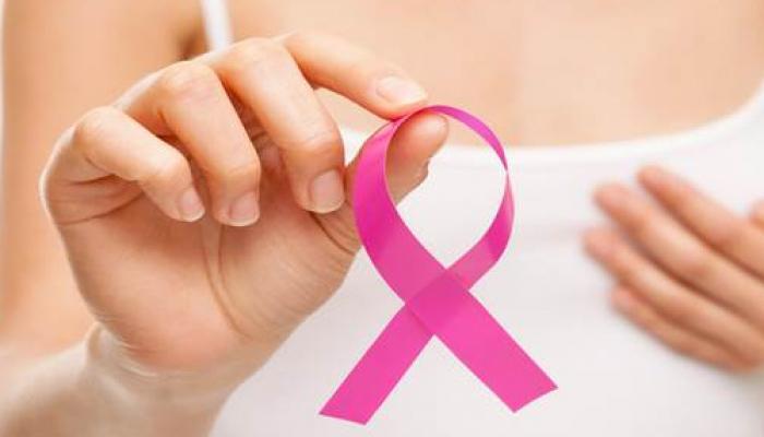 Image result for स्तन कैंसर का समाधान