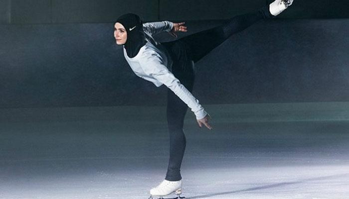 मुस्लिम वुमन एथलीटों के लिए लॉन्च होगा खास हिजाब
