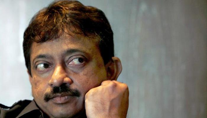 महिला विरोधी ट्वीट के लिए रामगोपाल वर्मा ने टि्वटर पर मांगी माफी