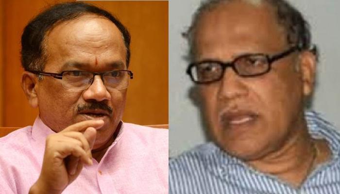 गोवा में किसी को बहुमत नहीं, 17 सीटें जीत कांग्रेस सबसे बड़ी पार्टी