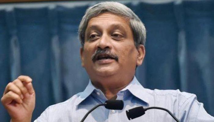 गोवा में शपथ ग्रहण पर रोक से सुप्रीम कोर्ट का इनकार, 16 मार्च को फ्लोर टेस्ट का आदेश