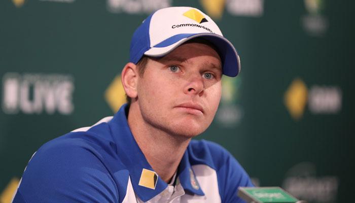 रांची में गेंद स्पिन नहीं होने से खुश हैं आस्ट्रेलियाई कप्तान
