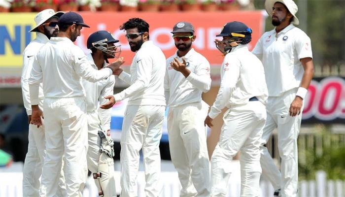 400 रन बनाकर इतराए न ऑस्ट्रेलिया, आंकड़े कह रहे हार का है खतरा