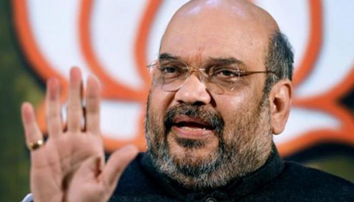 'राहुल गांधी को कभी नहीं बनाऊंगा सलाहकार, यूपी को 'बीमारू' के ठप्पे से मुक्ति दिलाएगी भाजपा सरकार'